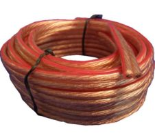 Acoustic Design 250 Ft. 16 Gauge Speaker Cable