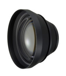 Mitsubishi OL-XD2000LZ  Long Throw Zoom Lens 2.2-2.