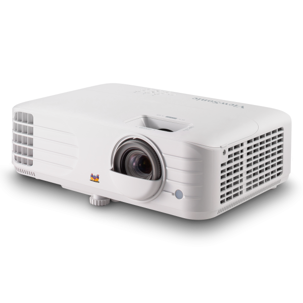 ViewSonic PX703HD 1080p DLP Home Theater and Business Projector
