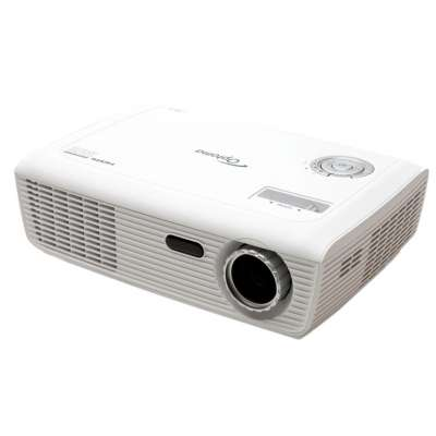 Optoma HD66 DLP Projector| Optoma HD66 DLP Projector