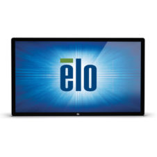 """Elo Touch 5501LT 55"""" Interactive Digital Signage Display (infrared) E268254"""