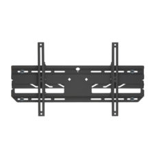 "Chief RLF1 Large FIT Fixed Wall Mount For 32 - 60"" Displays"