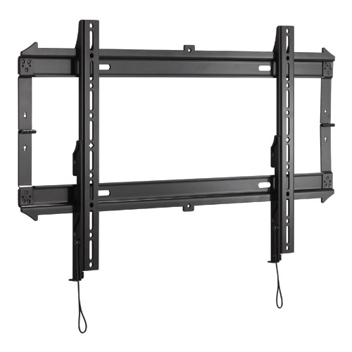 """Chief RLF2 Large Fixed Wall Mount For 32 - 72"""" Displays"""