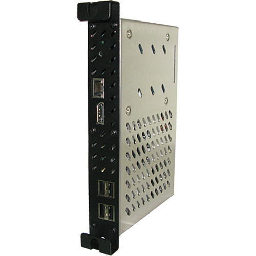 NEC OPS-PCAF-WS Single Board Computer