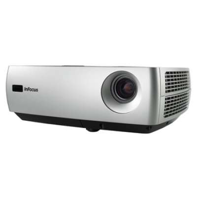 InFocus Work Big IN24+EP DLP Projector| InFocus Work Big IN24+EP DLP Projector| InFocus Work Big IN24+EP DLP Projector| InFocus Work Big IN24+EP DLP Projector