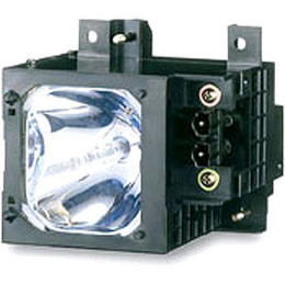 Sony LMP-F330 Replacement lamp