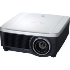 Canon REALiS WUX500 D LCoS DICOM Projector| Canon REALiS WUX500 D LCoS DICOM Projector