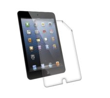 ZAGG IM2GLS InvisibleShield Glass Screen Protector for iPad mini/ iPad mini 3