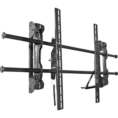 InFocus Extra Large Wall Mount