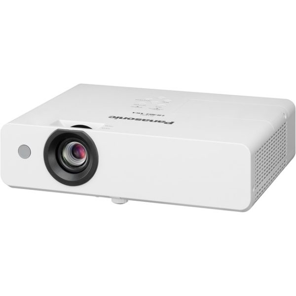 Panasonic PT-LB305U LCD XGA Conference Room Projector