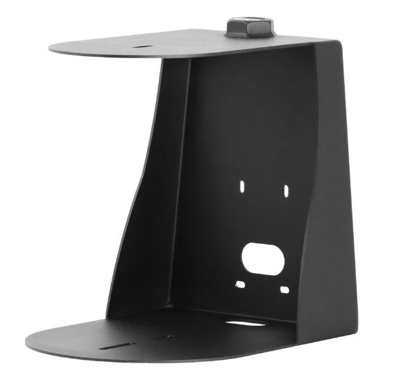 Vaddio RoboTRAK Presenter Tracking System 999-7270-000B (Double Decker Wall Mount and Stand)