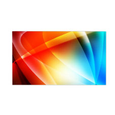 NEC E Series LED-E012I 1.25mm Indoor dvLED with Scalable Resolutions (HD, FHD, UHD)